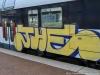 dansk_graffiti_DSC_3901