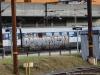 dansk_graffiti_DSC_3917