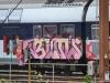 dansk_graffiti_DSC_4495-12