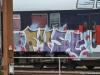 dansk_graffiti_DSC_4499-13