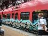 dansk_graffiti_DSC_4566