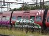dansk_graffiti_DSC_4602