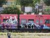 dansk_graffiti_DSC_4632