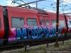 dansk_graffiti_DSC_4664