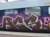 dansk_graffiti_DSC_4672