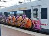 dansk_graffiti_DSC_4675