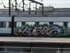 dansk_graffiti_DSC_4755-16