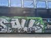 dansk_graffiti_DSC_4970