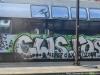 dansk_graffiti_DSC_4973