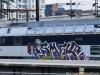 dansk_graffiti_DSC_5039