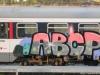 dansk_graffiti_IMG_0523-2