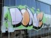 dansk_graffiti_IMG_0561-6