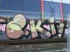 dansk_graffiti_IMG_0562-7