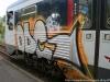 dansk_graffiti_IMG_5388