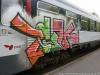 dansk_graffiti_IMG_5390