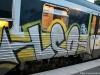 dansk_graffiti_IMG_5435-17