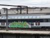 dansk_graffiti_a1DSC_3554-1