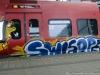 dansk_graffiti_a1dsc_2354
