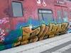 dansk_graffiti_a1dsc_2383