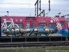 dansk_graffiti_a2dsc_1595