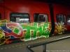 dansk_graffiti_a2dsc_1807