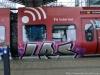 dansk_graffiti_a2dsc_2353