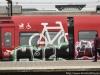 dansk_graffiti_a2dsc_2431