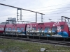 dansk_graffiti_a3dsc_1591