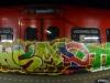 dansk_graffiti_a3dsc_1809-edit