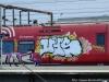 dansk_graffiti_a3dsc_2460