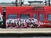 dansk_graffiti_a3dsc_2592