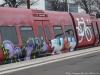 dansk_graffiti_a4dsc_2308
