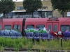 dansk_graffiti_aDSC_3873