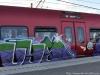dansk_graffiti_aDSC_4075