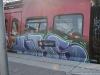 dansk_graffiti_aDSC_4076