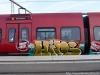 dansk_graffiti_b1dsc_1570