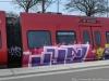 dansk_graffiti_b1dsc_2133