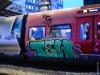 dansk_graffiti_b2dsc_1532