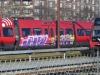 dansk_graffiti_b3dsc_2100