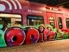 dansk_graffiti_b4dsc_1415