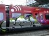 dansk_graffiti_bDSC_3521