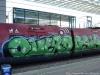 dansk_graffiti_c1dsc_2519