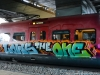 dansk_graffiti_c2dsc_1455