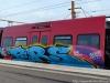 dansk_graffiti_c2dsc_1553