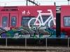 dansk_graffiti_c2dsc_1562