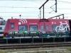 dansk_graffiti_c3dsc_1560