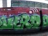 dansk_graffiti_c3dsc_2523-edit
