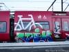 dansk_graffiti_d1dsc_1379