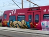 dansk_graffiti_d1dsc_1558