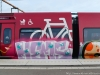 dansk_graffiti_d2dsc_1557